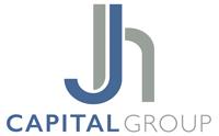 JH Capital Group