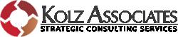 Kolz Associates, LLC