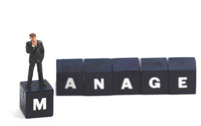 35 Habits That Make Employees Extremely Valuable