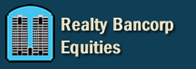 Realty Bancorp Equities